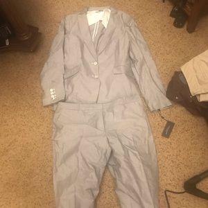 Tommy Hilfiger Women's Suit
